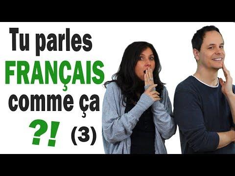 Arrête de Commettre ces 5 Erreurs en Français (3)