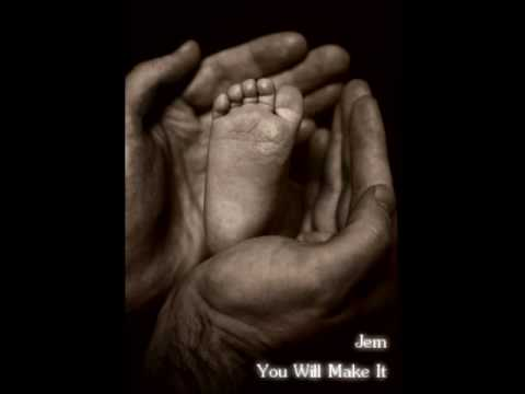 Music video Jem - You Will Make It