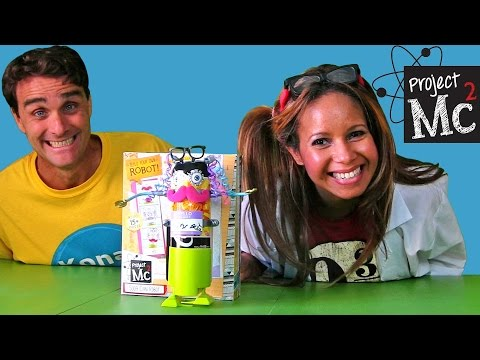 project-mc2-soda-can-robot-!-  -toy-review-  -konas2002