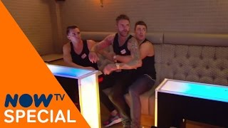 Geordie Shore Season 14 | Celebrate the new series with our pick of the Top 5 Scraps