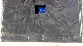 Samsung B2710 Xcover. Тест на качество приема