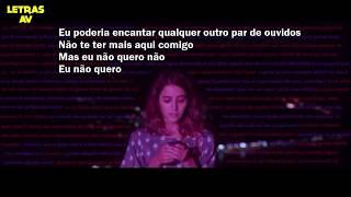 Baixar AnaVitória - Porque eu te amo (Versão Filme) (Letra/Legendado)