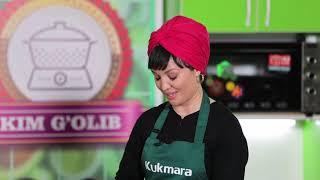 Kim g'olib - (03.05.2019)