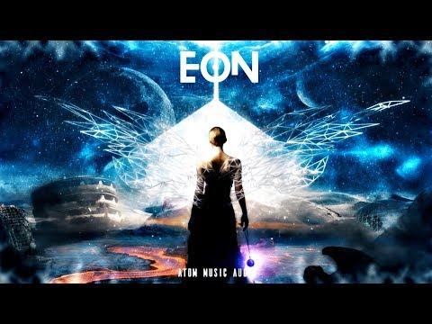 Atom Music Audio - EON (2018) | Full Album Interactive
