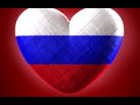 Russia 2020 Olympics