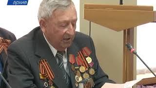 Ко Дню Победы ветераны ВОВ получат единовременные выплаты