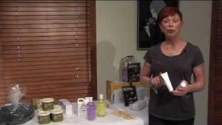 Eva's Esthetics: Berodin Wax - The New Generation of Wax Products