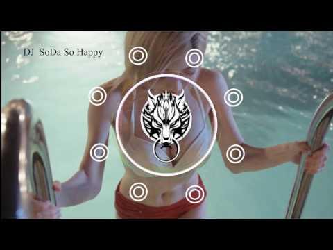 DJ  SoDa So Happy