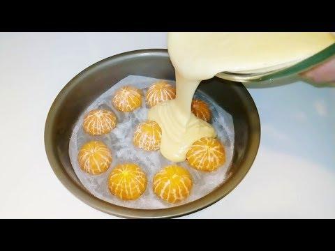 avez-vous-testé-ce-gâteau-aux-clémentines-/-le-dessert-👍parfait-de-l'hiver