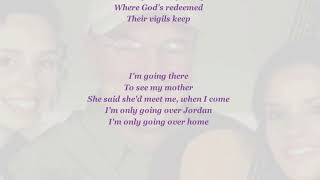Poor Wayfaring Stranger by Colette Butler with lyrics (feat. Callie Moore & Vincent Crofts)