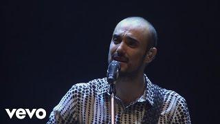 Abel Pintos - Tu Voz (En Vivo)
