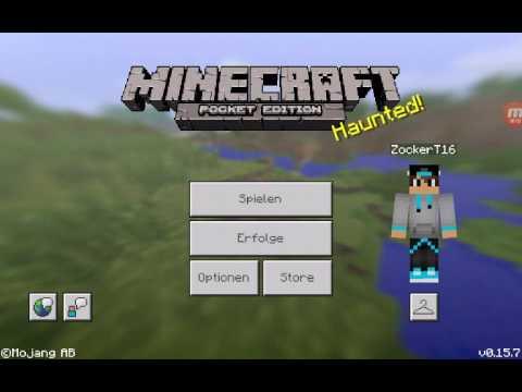 Schlechteste Minecraft GefängnisMap YouTube - Minecraft gefangnis spiele