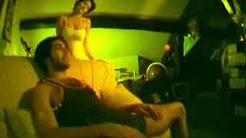 download film sex mobile