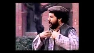 Muslim bole amader -Muhib Khan,Bangla islamic song,islamic song