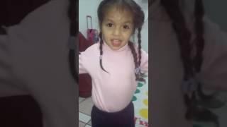 twister al estilo de la loquilla romi   11 9 2016 romilandia