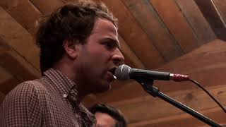 Watch Dawes My Girl To Me video