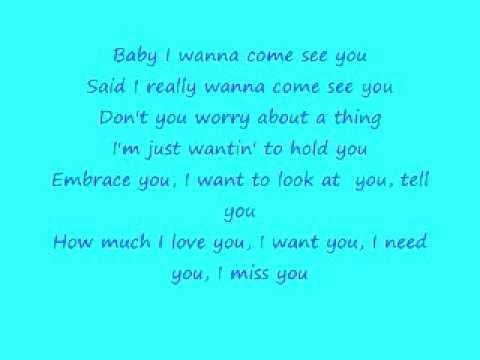 ~AaLiYaH cOmE oVeR~w/lyrics