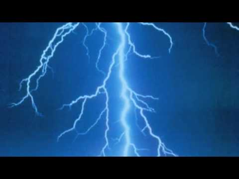 thunder and lightning sounds free download thunderstorm sounds