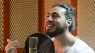 نتكلم في الماضي - راجعين - من كم سنة و انا ميال - اشتقنالك (cover) by Mhamad AZ