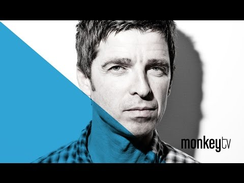 Monkey Loop #66: Jaden Smith, Noel Gallagher, Chet Faker e BANKS