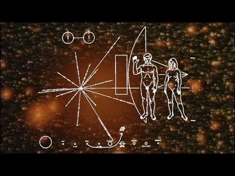 The Sounds Of Cosmos - Music from the original PBS version