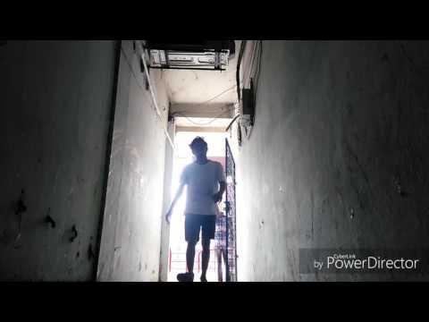 Horror Telugu short film trailer 2016...