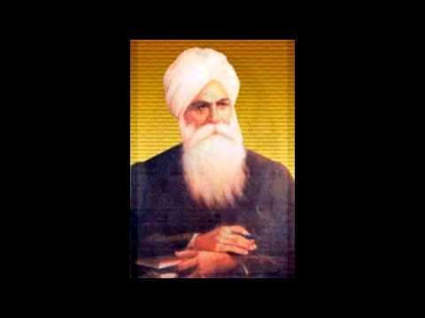 002 Sachkhand to Mat Lok   Sri Kalgidhar Chamatkar   Bhai Sahib Bhai Vir Singh Ji