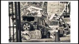 ADRA Chile Earthquake Subtitled
