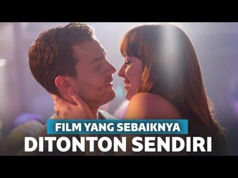 Film action terbaru 2020 sub indo KHUSUS DEWASA
