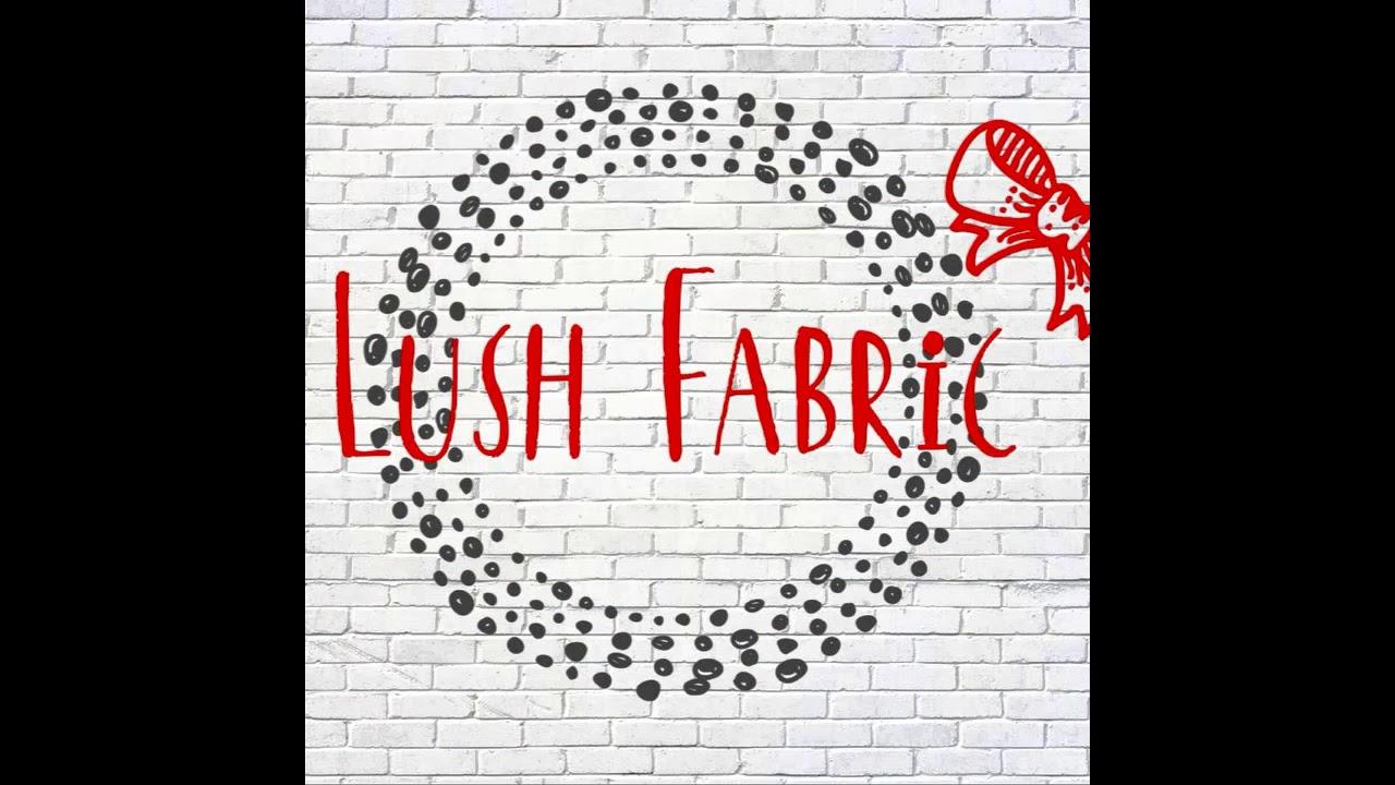 90772a87129 MULTI STRIPE White Rainbow Jersey Knit Elastane – 4 Way Stretch Rib Cuff  Fabric – 155cm wide