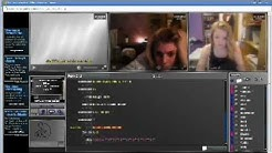 Webcam Chat online ohne anmelden