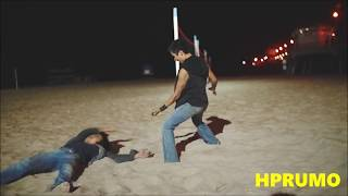 Hapkido Mix (This is Hapkido) 2 of 2 (in HD)