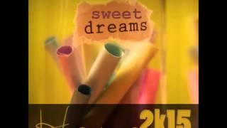 Hypersnap - Sweet Dreams 2k15 (Bootleg Mix)