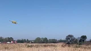 Incendio devasta 10 ettari del bosco Santa Teresa
