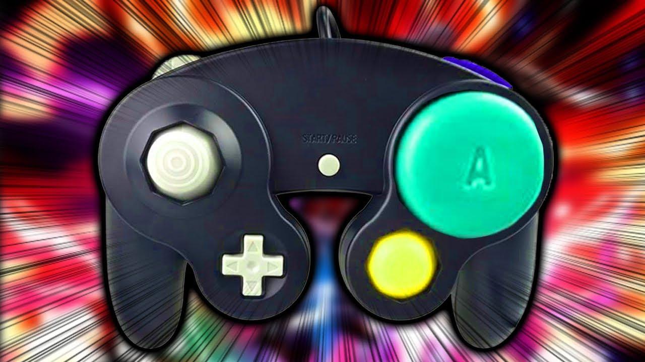 AボタンだけでVIPマッチ【スマブラSP】