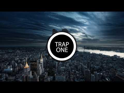 Yellow Claw–Love & War (Aazar Remix)