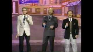 The Statler Brothers - Never Ending Song of Love