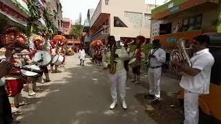 Vennilave vennilave velli kolama  in our program  9150939047,9150939051