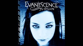 The fourth song from Evanescence's album Fallen. Artist: Evanescenc...
