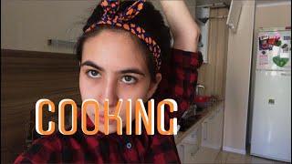 Cooking #2 Кекс в кружке  Горячие бутерброды//Простые быстрые рецепты #cooking #кексвмикроволновке