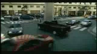Bridgestone Or Nothing Commercial 3
