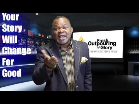 Greater Glory Television Broadcast