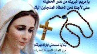 Tony Adwan - Ya 3adra (Official Audio) |  طوني عدوان - يا عدرا