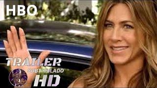 Friends pelicula trailer español