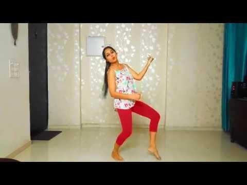 Ye Jawani Teri | Meri Pyaari Bindu | Dance cover | Choreography