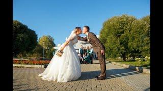 Организация свадьбы под ключ в Екатеринбурге!