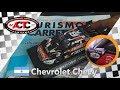 Planeta De Agostini | Chevrolet Chevy - Guillermo Ortelli | Turismo Carretera