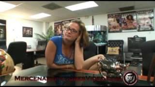 Lexington Steele Interviews Tory Lane Part 2