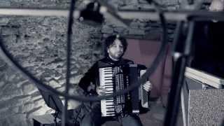 Ensemble di Musiche Possibili - Il treno delle 7,40 (Tradizionale Klezmer)(