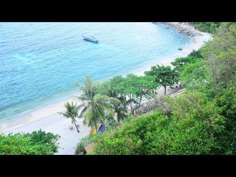 10 Best Hotels In Koh Tao, Thailand
